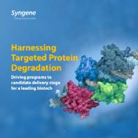 Harnessing Targeted Protein Degradation